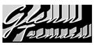 Glenn Tremain Logo